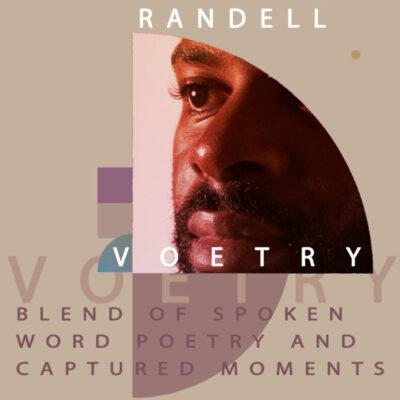 randell episode poster s3 2021-01-18