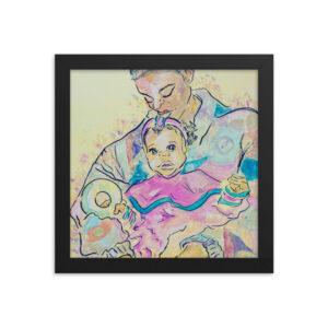 enhanced-matte-paper-framed-poster-in-black-10×10-transparent-605abf08e1e77.jpg