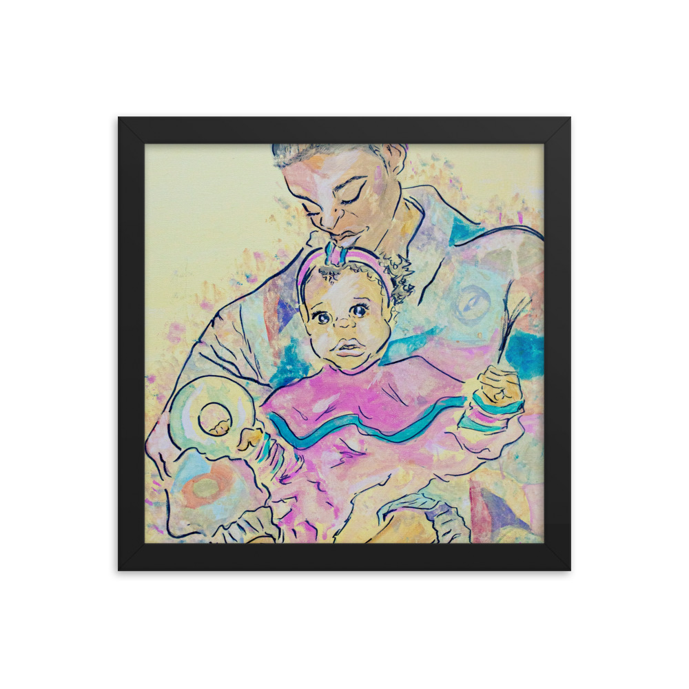 enhanced-matte-paper-framed-poster-in-black-12×12-transparent-605abf08e1f10.jpg