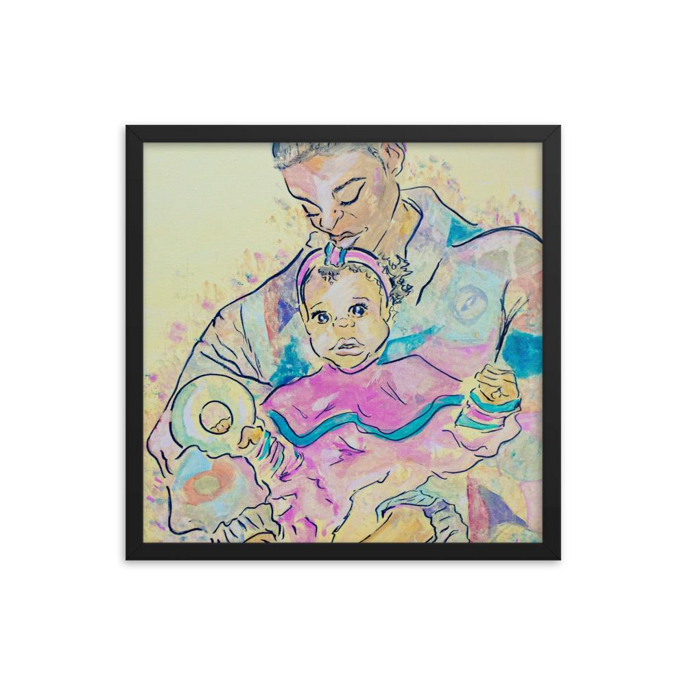 enhanced-matte-paper-framed-poster-in-black-18×18-transparent-605abf08e2301.jpg