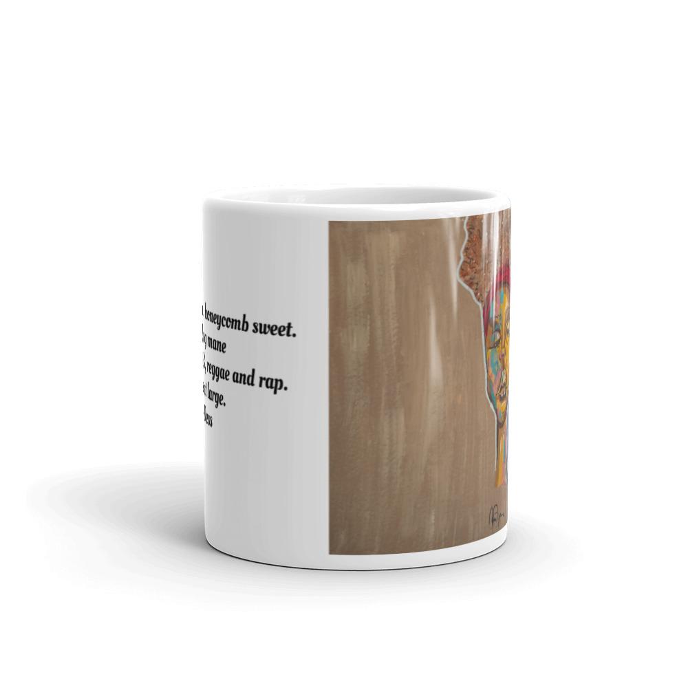 white-glossy-mug-11oz-front-view-605ab6c0bb242.jpg