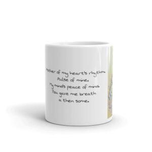 white-glossy-mug-11oz-front-view-605ac3ec413bd.jpg