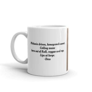 white-glossy-mug-11oz-handle-on-left-605ab6c0bb1e9.jpg
