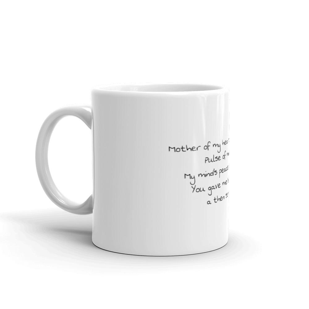 white-glossy-mug-11oz-handle-on-left-605ac3ec41380.jpg