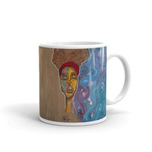 white-glossy-mug-11oz-handle-on-right-605ab6c0bb10e.jpg