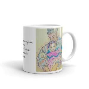 white-glossy-mug-11oz-handle-on-right-605ac3ec411d7.jpg