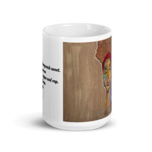 white-glossy-mug-15oz-front-view-605ab6c0bb3a2.jpg
