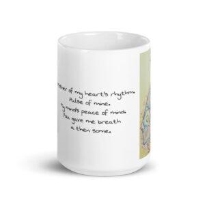 white-glossy-mug-15oz-front-view-605ac3ec414ae.jpg