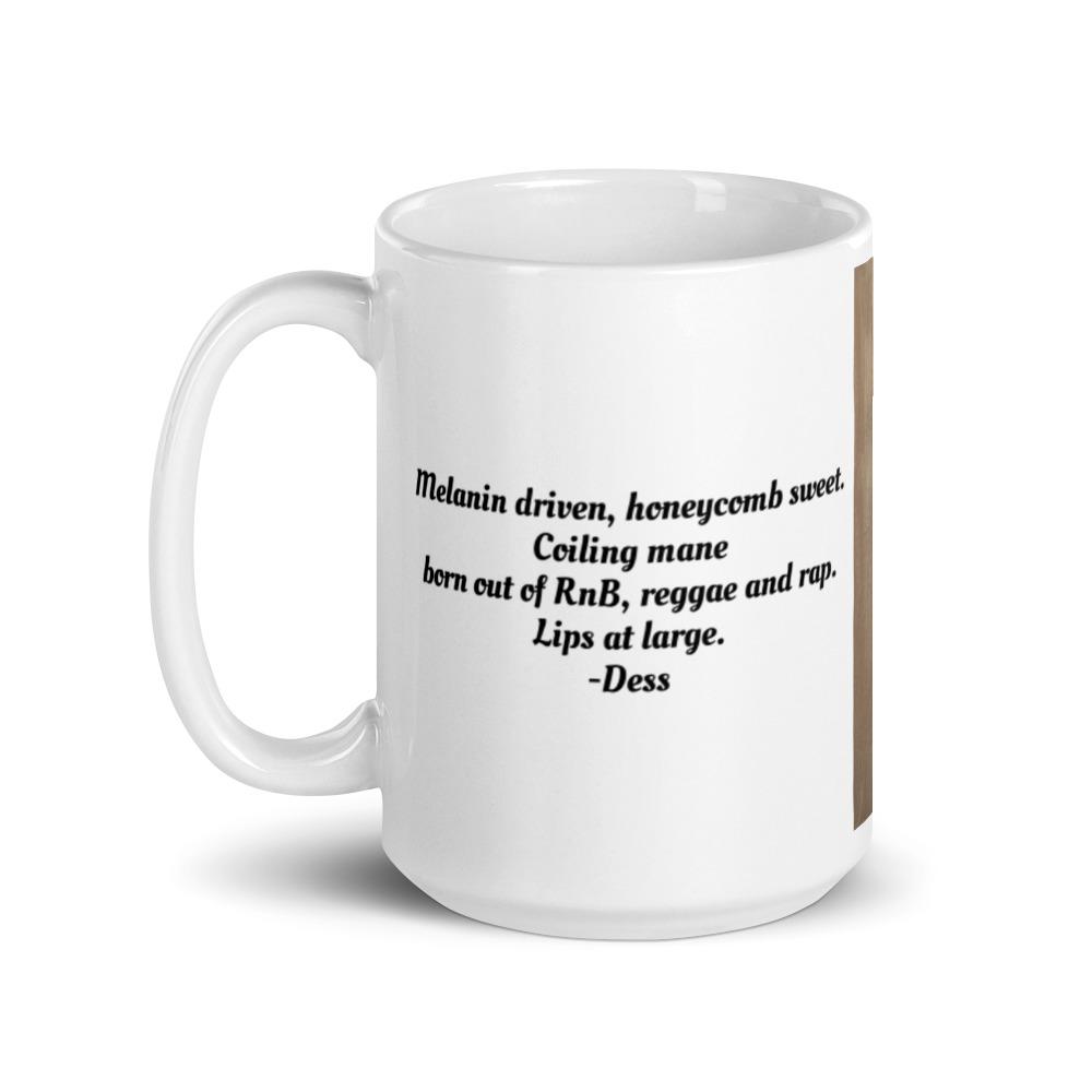 white-glossy-mug-15oz-handle-on-left-605ab6c0bb34b.jpg