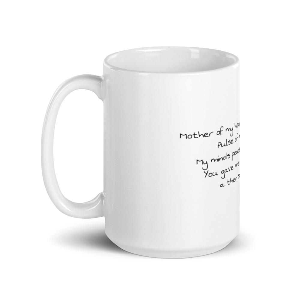 white-glossy-mug-15oz-handle-on-left-605ac3ec41465.jpg