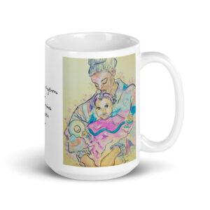 white-glossy-mug-15oz-handle-on-right-605ac3ec41409.jpg